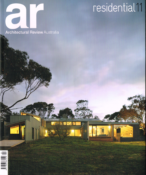 Nmbw for Free architectural magazines